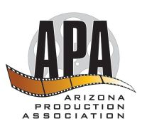 Arizona Production Association Logo